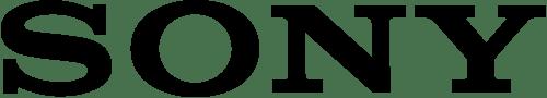 2000px-Sony_logo 2