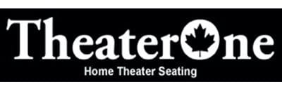 21_theateroneseating_logo