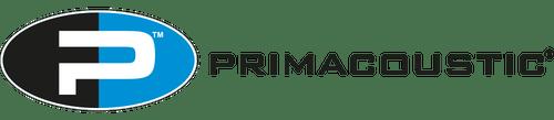 56c1941b11eb064f41833a5c_Primacoustic Logo 1000 x 1000 px
