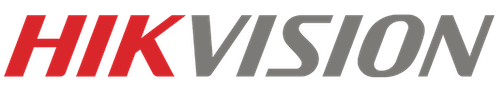 Hikvision+vector+logo