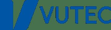 VUTEC-NEW-WHLOGO-50-hor@2x