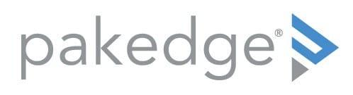 pakedge-logo